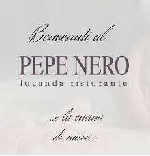 Ristorante Locanda Pepe Nero